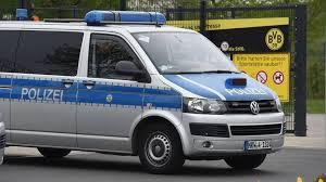 Berlin embarrassé par l'arrestation d'un officier allemand