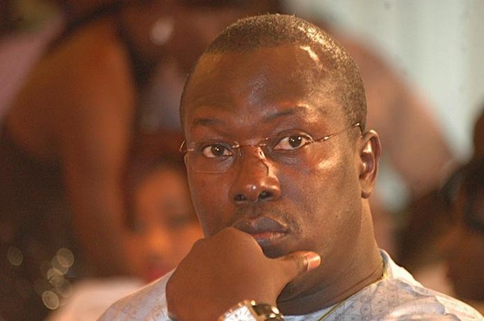 A propos de la mauvaise foi de monsieur Souleymane Ndéné Ndiaye