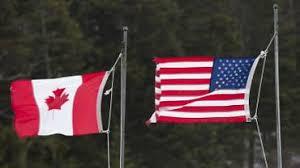 Plusieurs séismes secouent la frontière entre Alaska et Canada