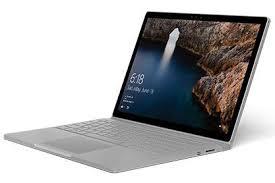 Microsoft dévoile un nouvel ordinateur pour les étudiants
