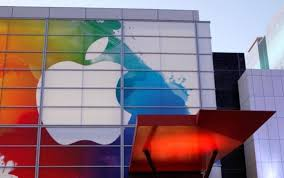 Le dilemme d'Apple: que faire de tant d'argent ?