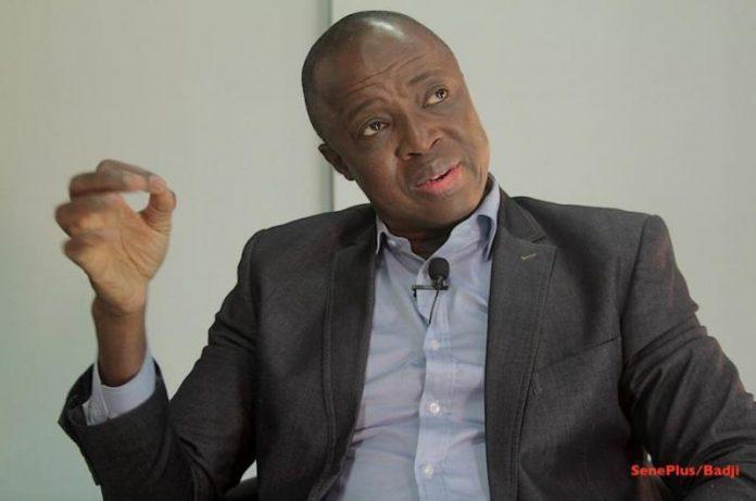 MOUHAMADOU MBODJ (FORUM CIVIL) : «On laisse entrevoir une politique discriminatoire dans le traitement des candidatures»
