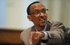 Le Président Kagame et des ministres des Affaires étrangères africains se rencontrent pour mettre en place des réformes