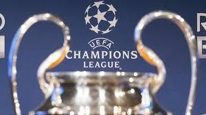 SFR Sports s'empare de la Ligue des champions pour 2018-2021, Canal+ devra se contenter de la Ligue 1 française