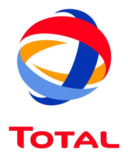 Pétrole : Après le Sénégal, Total signe un nouveau permis d'exploration en Mauritanie