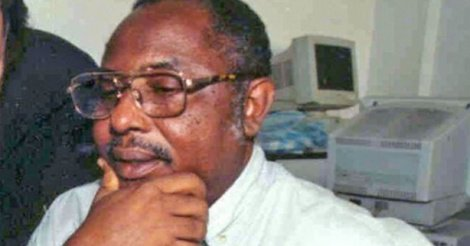 Assassinat du journaliste gambien Deyda Hydara en 2004 : les premières inculpations tombent