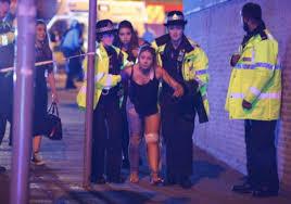 Attentat à Manchester: 22 morts et 59 blessés, ce que l'on sait