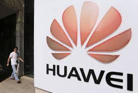 Huawei réduit l'écart avec Apple et Samsung dans les smartphones