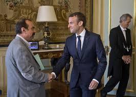 Macron semble prêt à prendre du temps sur la réforme, selon la CGT
