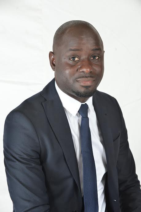 Thierno Bocoum (Rewmi) : «Une majorité inféodée à l'Exécutif»