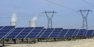 Energies renouvelables: près de 10 millions d'emplois dans le monde (Irena)