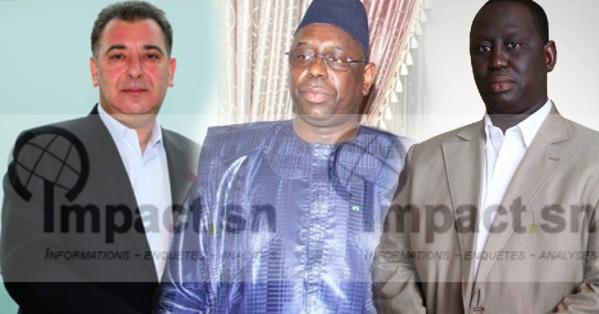 Collectif citoyen pour le recouvrement des avoirs pétroliers et miniers du Sénégal : La lettre motivée  écrite à la compagnie BP