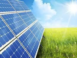 OMC: les Etats-Unis enquêtent sur des importations de cellules photovoltaïques