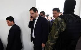 Anti-corruption en Tunisie: Le DG de la sûreté touristique arrêté