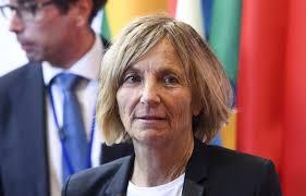 De Sarnez se défend d'irrégularités à Strasbourg et porte plainte