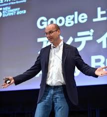 Un grand nom de la Silicon Valley va lancer son propre smartphone