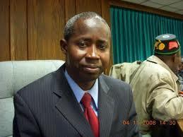 Indépendance de la magistrature : Profession de foi ou réalité ? Le cas du Ministre Moustapha DIOP, une preuve par 9.