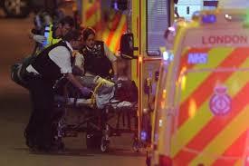 Londres ensanglantée par un nouvel attentat, les élections maintenues