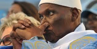 A propos de Me Wade: une réponse au journaliste Mamadou Thierno Talla.