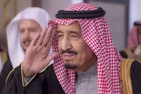 ALERTE : L'Arabie saoudite, l'Egypte et Bahreïn rompent leurs relations diplomatiques avec le Qatar et lui ferment leurs frontières
