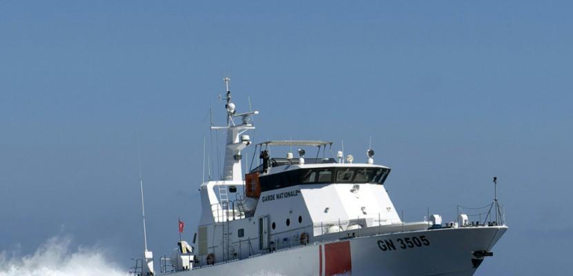 Tunisie/Italie: trafic de migrants avec de possibles liens jihadistes