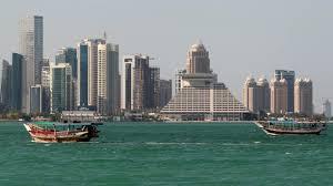 Qatar: les Etats-Unis appellent l'Arabie saoudite et d'autres à alléger le blocus
