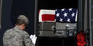 Afghanistan: trois soldats américains tués par un militaire afghan (officiel)