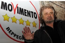 Italie: camouflet pour le Mouvement 5 étoiles aux municipales