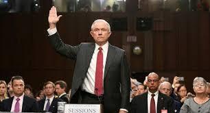 FBI, Russie: les démentis et les oublis du ministre américain de la Justice
