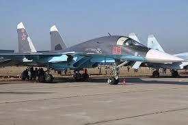 Syrie: l'armée russe surveillera tout avion à l'ouest de l'Euphrate
