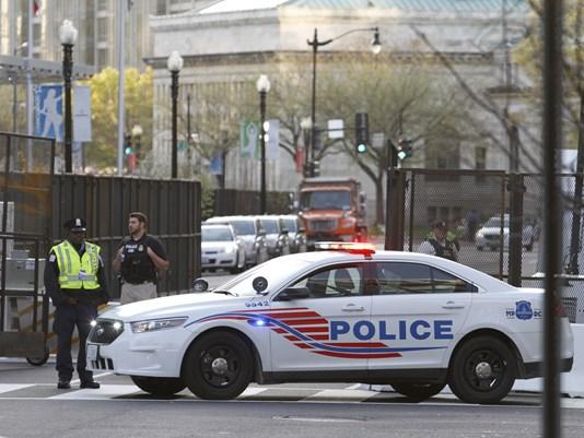 Une jeune musulmane tuée près de Washington, le suspect en détention
