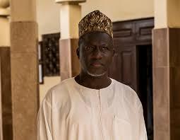 Au nom d'Allah, le Tout Clément, le Tout Miséricordieux : Pour une fête de Korité 2017/1438 à l'unisson au Sénégal