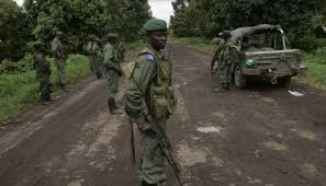 "RD Congo: l'ONU accuse les autorités d'armer une milice menant d'""horribles attaques"""