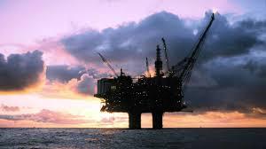 Arctique/pétrole: Oslo offre un nombre record de blocs dans l'Arctique