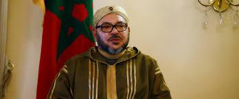 Le roi Mohammed VI «mécontent» du retard dans le programme de développement d'Al-Hoceima