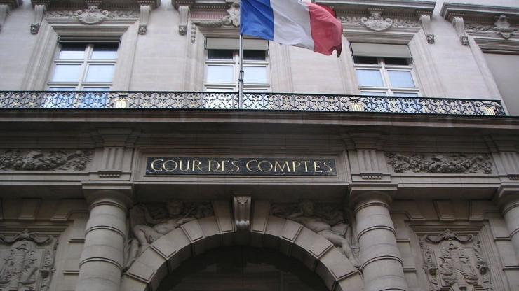 La Cour des comptes tacle la taxe Tobin à la française