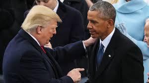 """Etats-Unis: l'abrogation d'""""Obamacare"""" divise les républicains"""