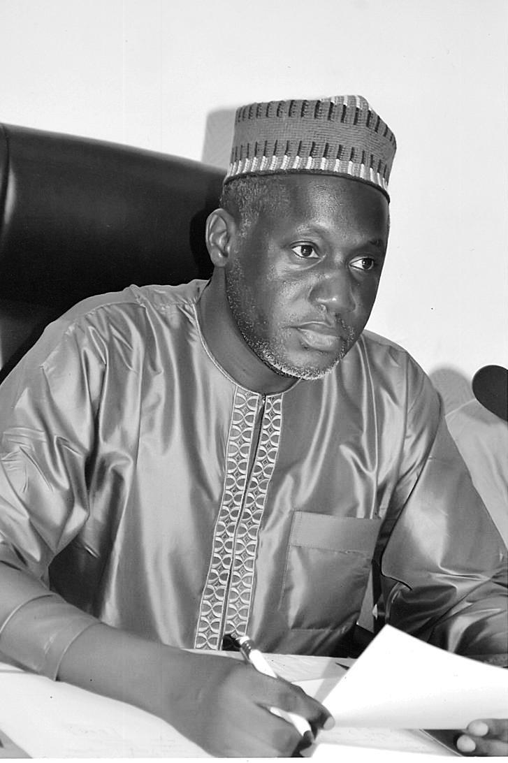 Malaises de fin de jeûne au Sénégal : visages de Lune et visages de discorde