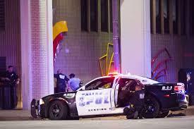 Etats-Unis: fusillade dans un club de l'Arkansas, 28 blessés