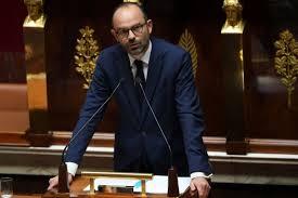 France: plan de réformes pro-business et promesses d'économies