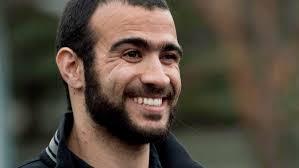 Canada: des millions de dollars en dédommagement à un ex-détenu de Guantanamo (médias)