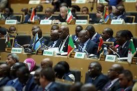 Fin du 29e Sommet de l'Union Africaine : l'autofinancement, un chantier prioritaire