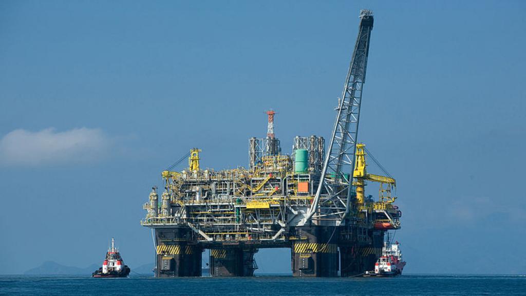 Recouvrement des avoirs pétroliers et miniers du Sénégal : le collectif écrit à chaque tête de liste aux législatives
