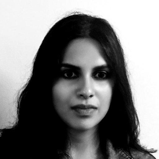 Khadija Sharife: « Les lanceurs d'alerte ne sont pas obligés de sacrifier leur vie »
