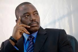 RD Congo : la société civile propose un calendrier pour les élections