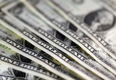 L'euro quasi stable face au dollar, la livre britannique s'apprécie