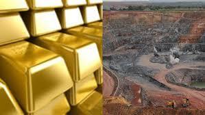 Sabodala Gold Operations a produit plus de 6 tonnes d'or en 2016 (directeur)