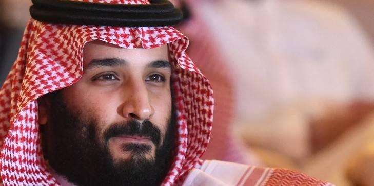 Iran: la Ligue arabe convoque une réunion extraordinaire à la demande de Ryad