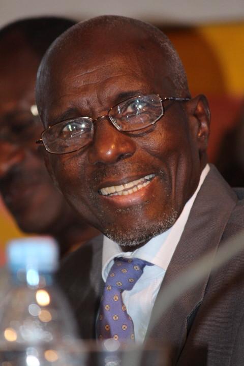 Le message à la nation du président est passé à côté des principales préoccupations des Sénégalais.