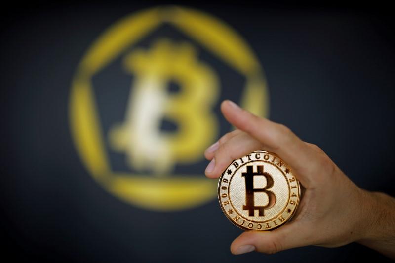 Séoul fait souffler un vent de panique sur le marché des cryptomonnaies